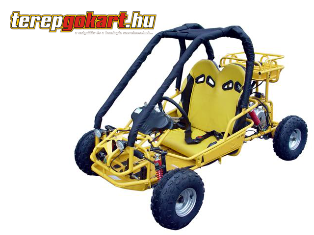 junior_start_90_cmsup3_gyerek_terepgokart.png
