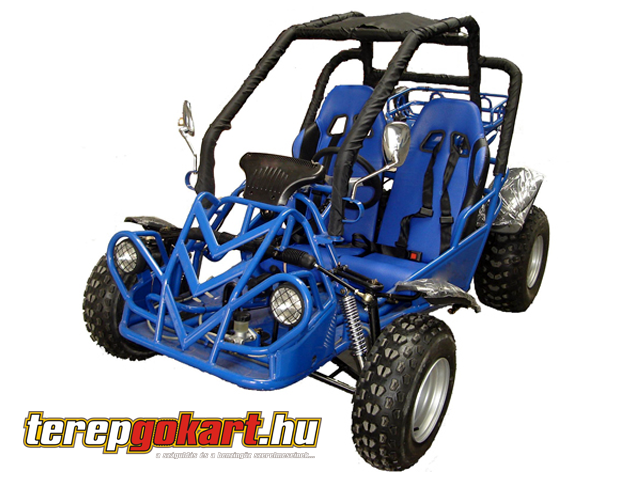blue_arrow_150_cmsup3_terepgokart.png