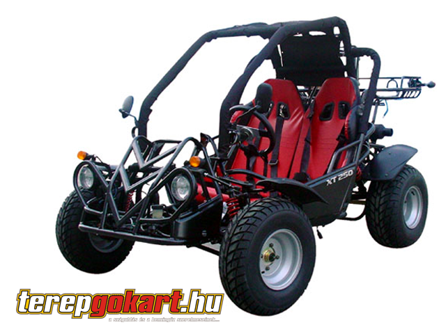 black_arrow_250_cmsup3_terepgokart.png